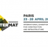 INTERMAT | 23-28 April 2018 - PARIS - FRANCE